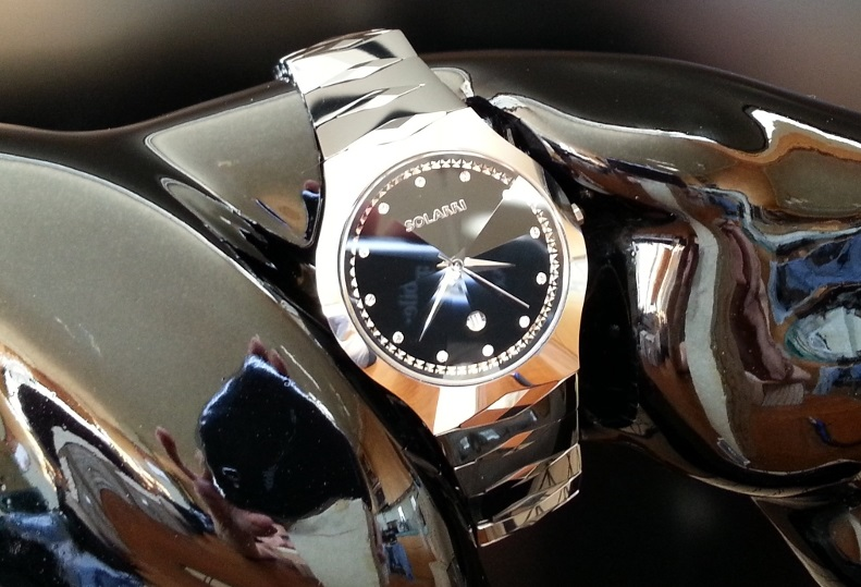 Spyker Watch For Sale In Uk